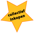 Collectief inkopen